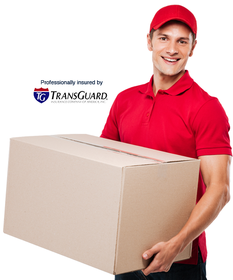moving_movers_san_antonio_texas_bbb2